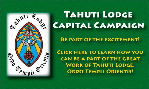 Click here for more information on the Tahuti Lodge Capital Campaign